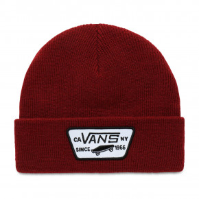 Go to the product Beanies Vans Milford Boys biking red 2019