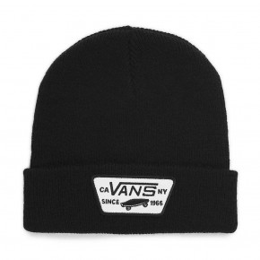 Go to the product Beanies Vans Milford Boys black 2019