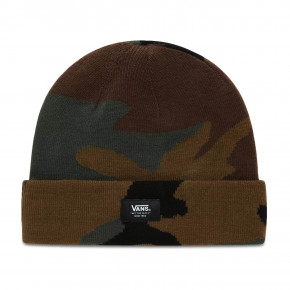 Go to the product Beanies Vans Mte Cuff camo 2020