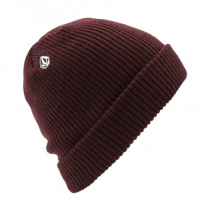 Go to the product Beanies Volcom Full Stone port 2020/2021