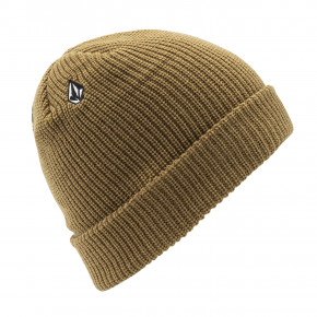 Go to the product Beanies Volcom Full Stone sanddune 2020/2021