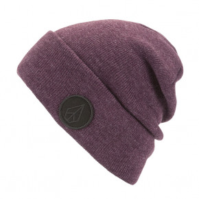 Go to the product Beanies Volcom Hope merlot 2018/2019