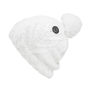 Go to the product Beanies Volcom Leaf white 2017/2018