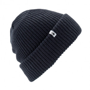 Go to the product Beanies Volcom Naval navy 2018/2019