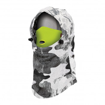 Kukla Airhole Airhood Polar