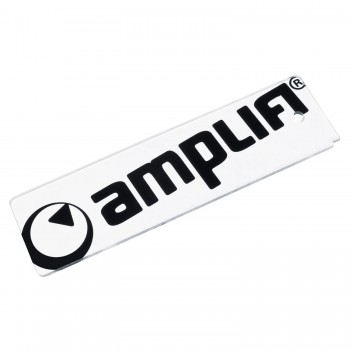 Amplifi Base Razor Long