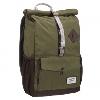 Backpack Burton Export