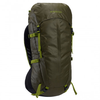 Burton Skyward 30L