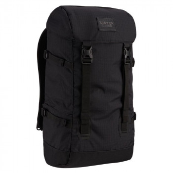 Backpack Burton Tinder 2.0
