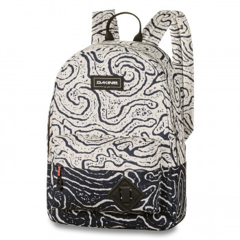 Backpack Dakine 365 Mini