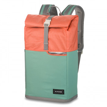 Backpack Dakine Section Roll Top Wet/dry