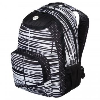 roxy batohy do školy - kabelka