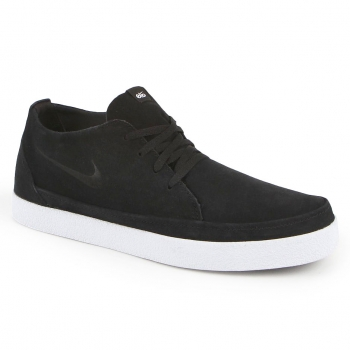 Nike 6.0 Rizal Low