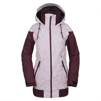 Bunda Volcom Meadow Insulated
