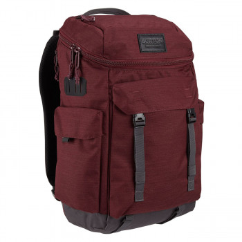 Backpack Burton Annex 2.0