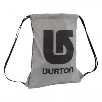 Burton Cinch