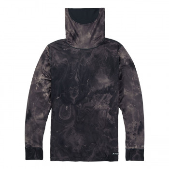 Top Burton Midweight Long Neck