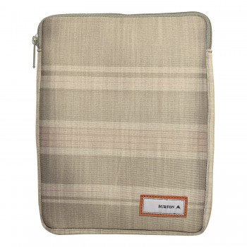 Obal Burton Tablet Sleeve