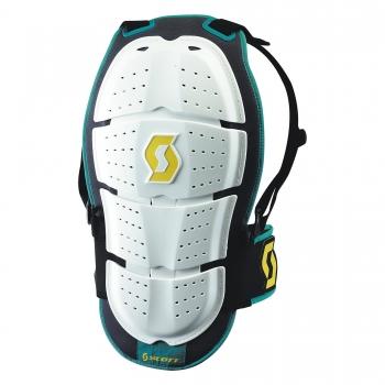 Chránič chrbtice Scott Back Protector Jr X-Active