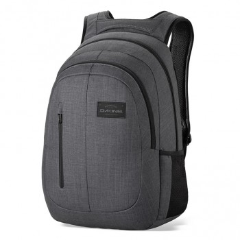 Batoh Dakine Foundation 26L