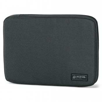 Obal Dakine Tablet Sleeve