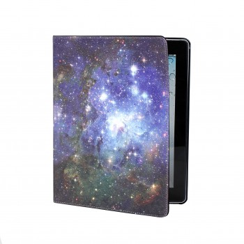 Obal Dedicated Space Ipad Book