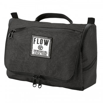 Taška Flow T Bag