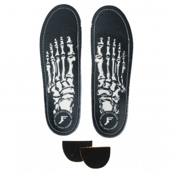 Footprint Kingfoam Orthotic