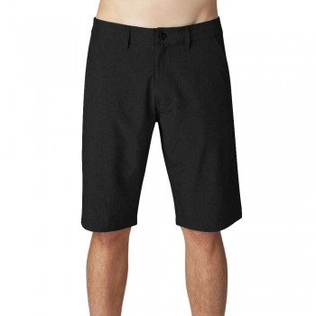 Boardshortky Fox Essex Tech Short