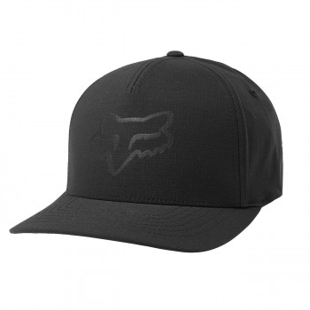 Cap Fox Refract Flexfit