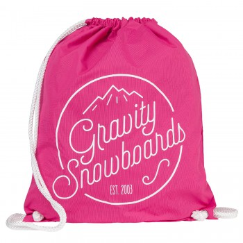 Batoh Gravity Connie Cinch Bag