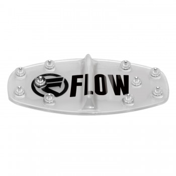 Flow Traction Pad