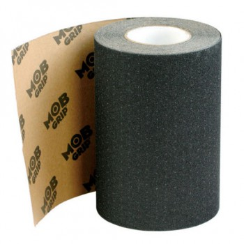Grip Mob Grip Tape Roll