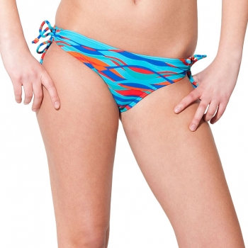 Bikiny Horsefeathers Chill Brief