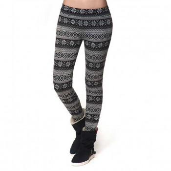 Legíny Horsefeathers Leggings