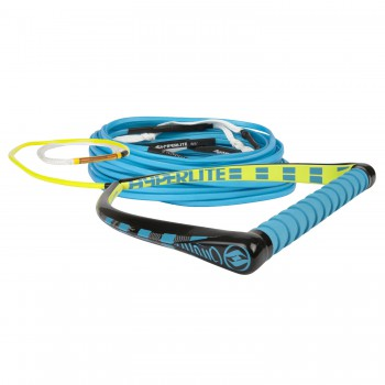 Hyperlite Franchise Pro Package
