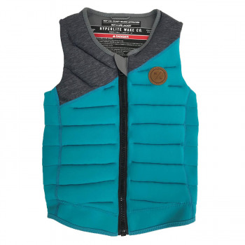 Vest Hyperlite Scandal Comp Jacket