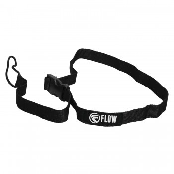 Istiaci pásik Flow Standard Leash
