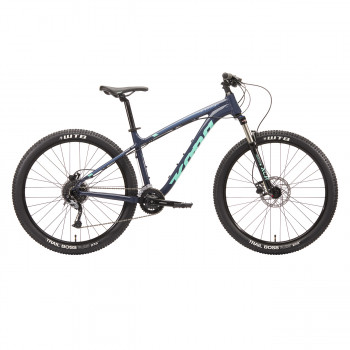 MTB bike Kona Fire Mountain