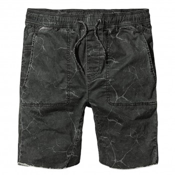Globe Goodstock Beach Short