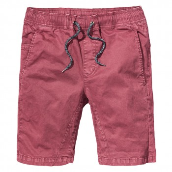 Kraťasy Globe Goodstock Beach Short