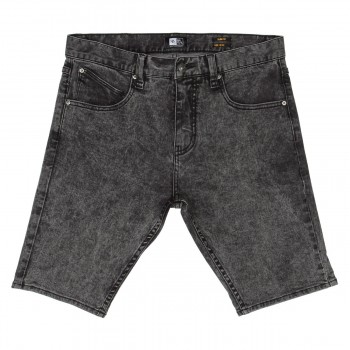 Kraťasy Rip Curl Mood Denim 19