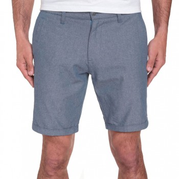Kraťasy Volcom Frickin Tight Mix Chino Short