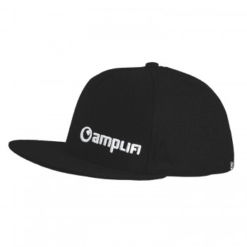 Amplifi Team Hat Snapback