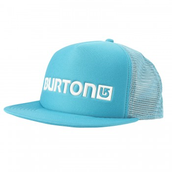 Burton Shadow