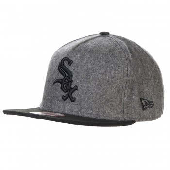 Kšiltovka New Era Chicago White Sox 9Fifty Dwr Me.