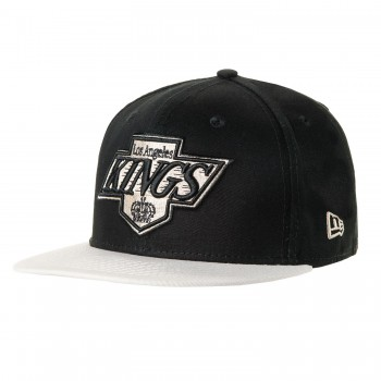 Šiltovka New Era Los Angeles Kings 9Fifty Contrast