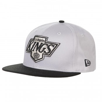 Kšiltovka New Era Los Angeles Kings 9Fifty NHL Co.