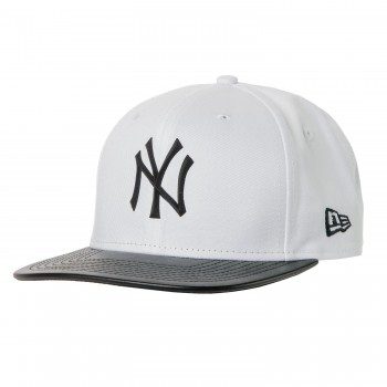 Šiltovka New Era New York Yankees 9Fifty Mlb Rubber Prime