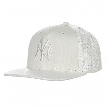 Šiltovka New Era New York Yankees 9Fifty Tonal Perf